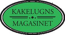 Kakelugnsmagasinet logotyp